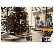 Casino San Remo Poster