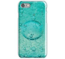 Uninvited Guests iPhone Case/Skin