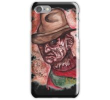 This is God iPhone Case/Skin