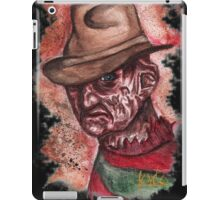 This is God iPad Case/Skin