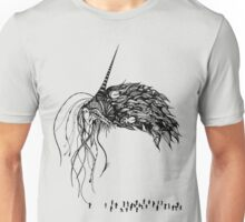 The Eldritch Unisex T-Shirt