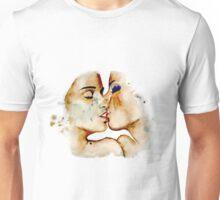 Bandy Unisex T-Shirt