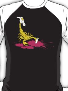 Do you remember this? T-Shirt