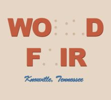 Wod Fir? by flashman