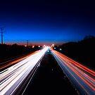Lights by jrwyatt