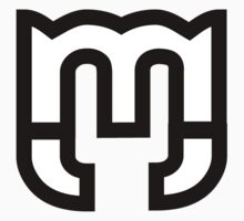 transforming mighty m  by myte