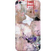 Ghost in the Machine iPhone/iPod Case iPhone Case/Skin