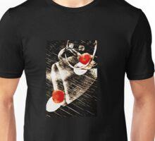 Twosome Unisex T-Shirt