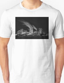 City Nights T-Shirt