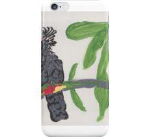 ART FUN by Cheryl D rb-049 iPhone Case/Skin