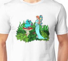 Mother to Be Fairy Unisex T-Shirt