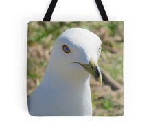 bird-Fly With me Tote Bag