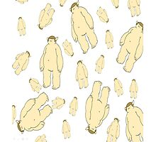 Sweet Pea Adventure Time Photographic Print