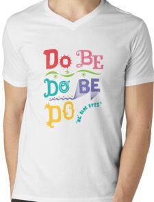 Do Be Do Be Do  Mens V-Neck T-Shirt