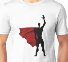 Le Modulor  v.1.1 Unisex T-Shirt