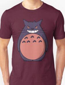 Toto Gengar T-Shirt