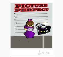 Lil Justice Collection (pictureperfectpoloroid) Unisex T-Shirt
