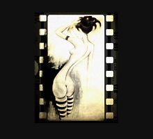 Film Stripper Hoodie