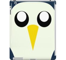 Gunter Adventure Time iPad Case/Skin