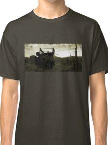 Great Basin, Nevada Classic T-Shirt