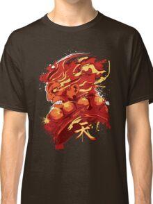 Gouki (RED) Classic T-Shirt