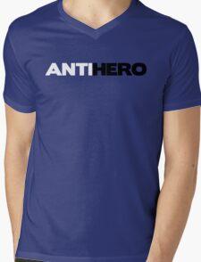 ANTI HERO T-Shirt