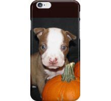 HAPPY HALLOWEEN !! iPhone Case/Skin