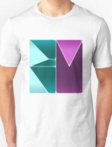 A Ricardo Martinez Product T-Shirt