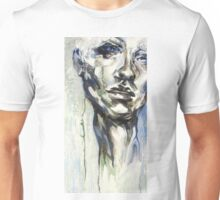 Submersion Unisex T-Shirt