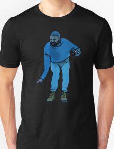 Hotline Bling - The Producer BDB T-Shirt