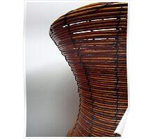 Basket 2 Poster