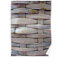Basket 3 Poster