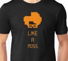 Like A Moss Unisex T-Shirt