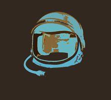 Space Gear Unisex T-Shirt