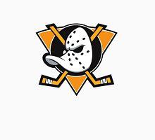 Anaheim Mighty Ducks  Unisex T-Shirt