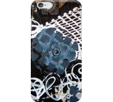 Off the Grid iPhone/iPod Case 2 iPhone Case/Skin