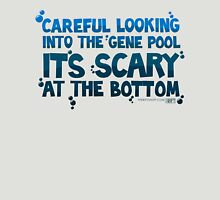 Gene Pool Unisex T-Shirt