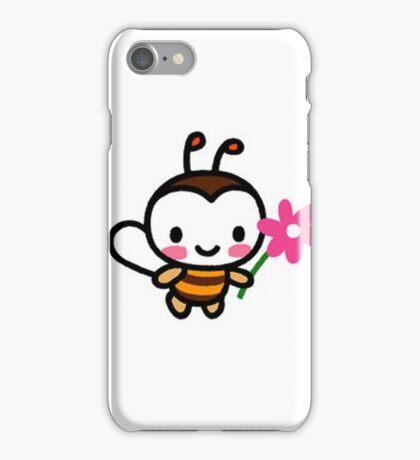 Sweet Coron iPhone Case/Skin