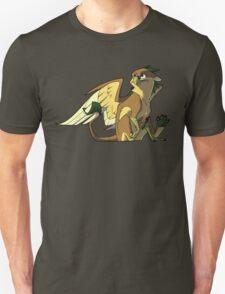Desert gryphon T-Shirt