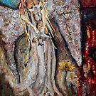 """Angels""     Messengers of Light by Diane  Kramer"