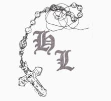 Rosary by Hell's Lobsters