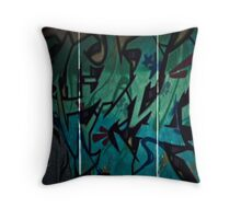 Made for this  Throw Pillow