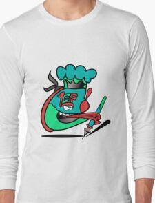 Chefleclef  T-Shirt