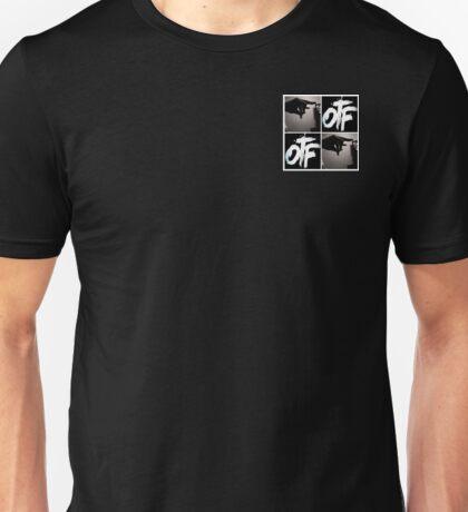 otf Unisex T-Shirt
