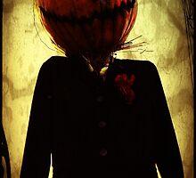 Gentleman Jack by shutterbug2010