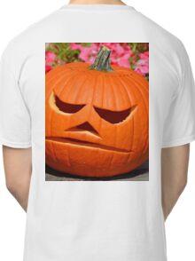 Do you think I'm pretty?  Classic T-Shirt