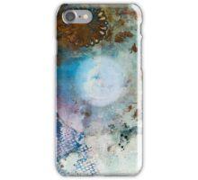 Rise iPhone/iPod Case iPhone Case/Skin