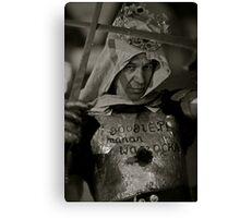 El ingenioso hidalgo don Quijote de la Mancha . by Doctor Faustus. Views: 113 . Thx! Canvas Print