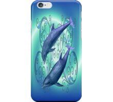 Harmony .. iphone case iPhone Case/Skin