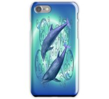 Harmony .. iphone case iPhone Case/Skin